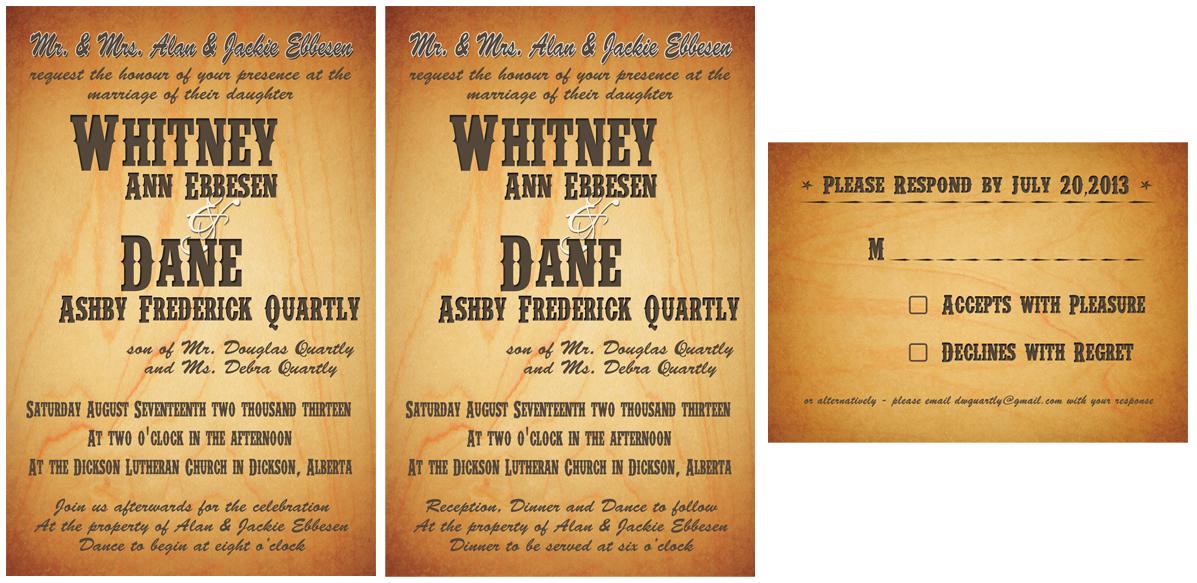 Dane_Whitney_Invitations_ArktosGraphics