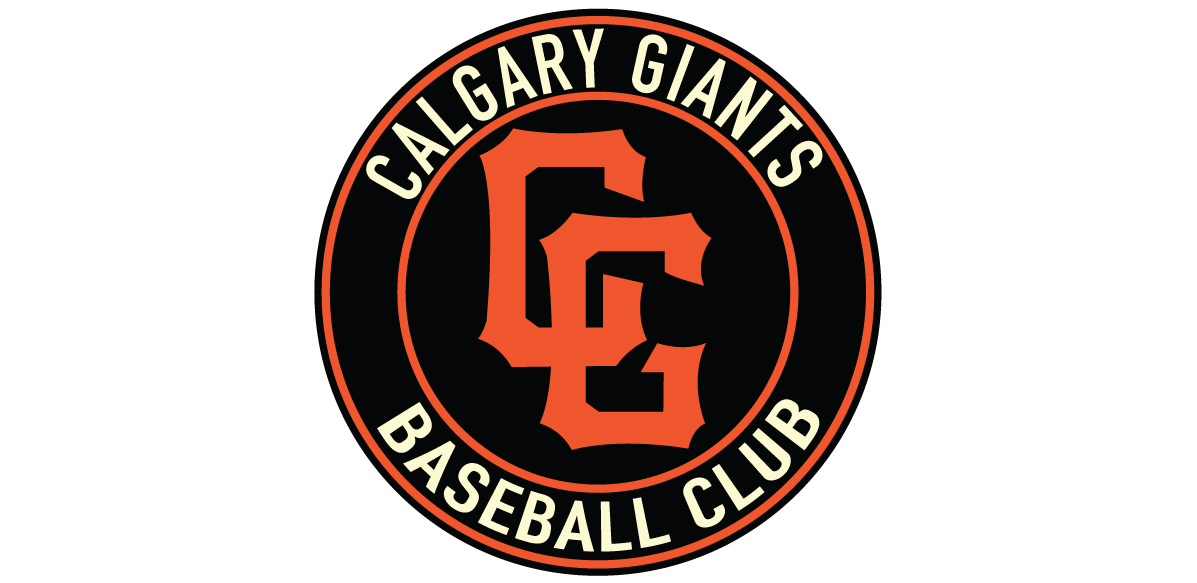 Calgary_Giants_Logo_Design_Arktos_Graphics