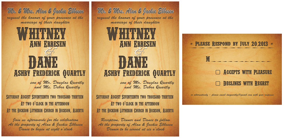 Dane_Whitney_Invitations_ArktosGraphics