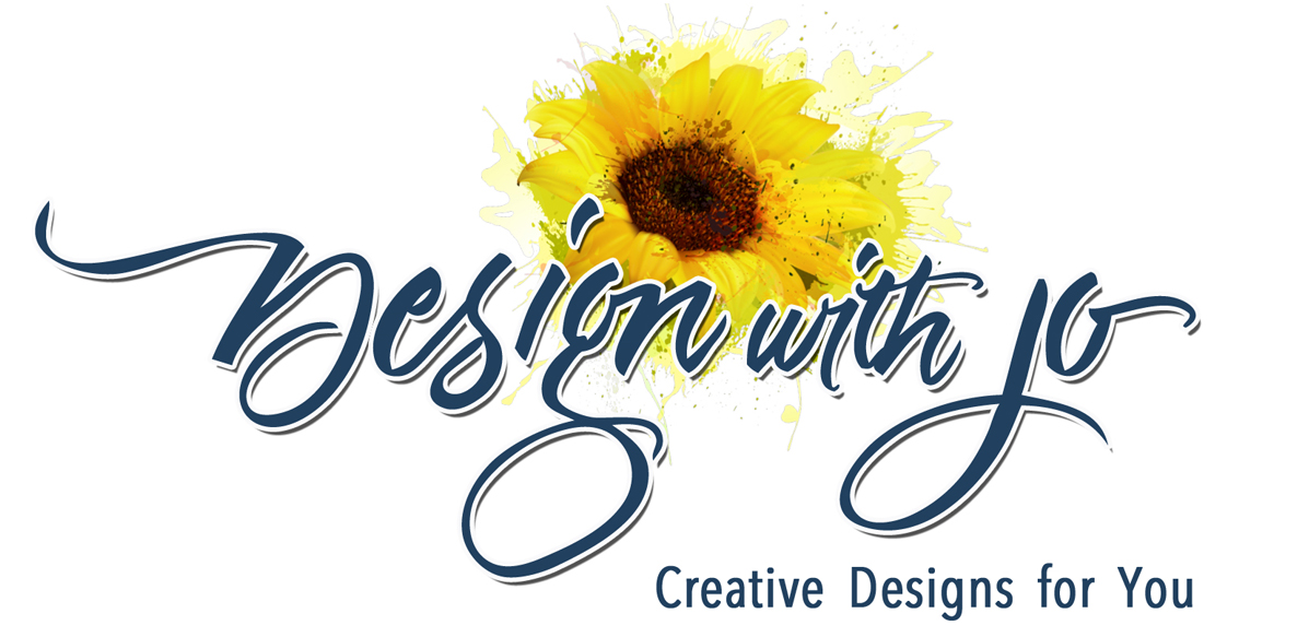 Designs_By_Jo_Logo_Design_Arktos_Graphics