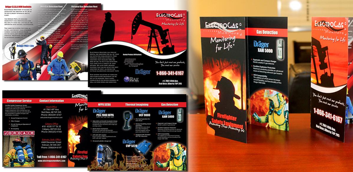 Electrogas_Monitors_Marketing_Brochure_Design_Arktos_Graphics