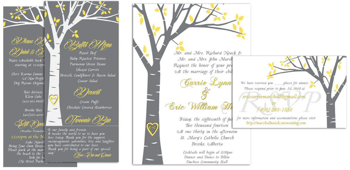 Eric_Carrie_Invitations_ArktosGraphics