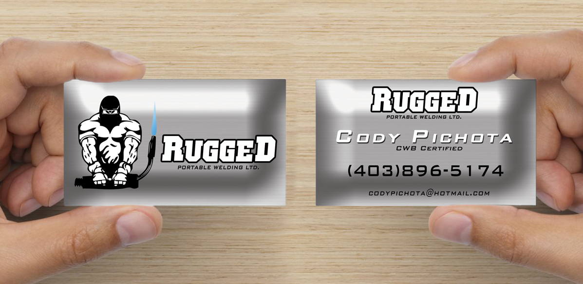 RuggedWelding_Business_Cards_Arktos_Graphics