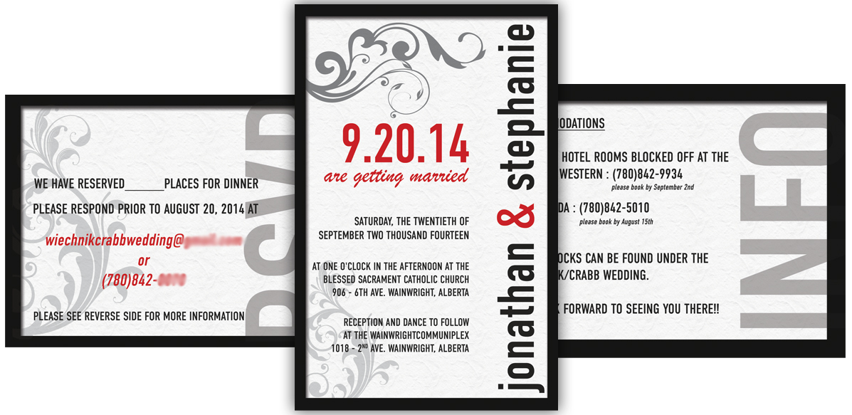 Steph_Johnnie_Invitations_ArktosGraphics