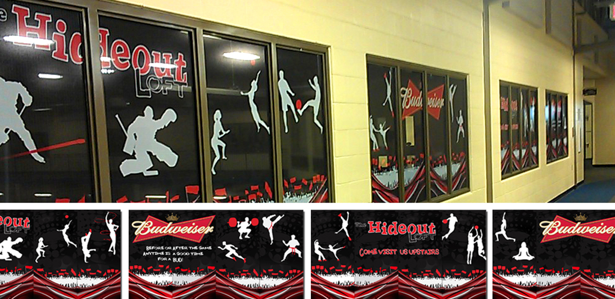 The_Hideout_Marketing_Window_Graphics_Arktos_Graphics
