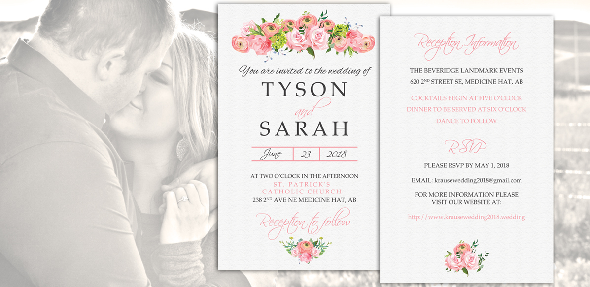 Sarah_Tyson_Invitations_ArktosGraphics
