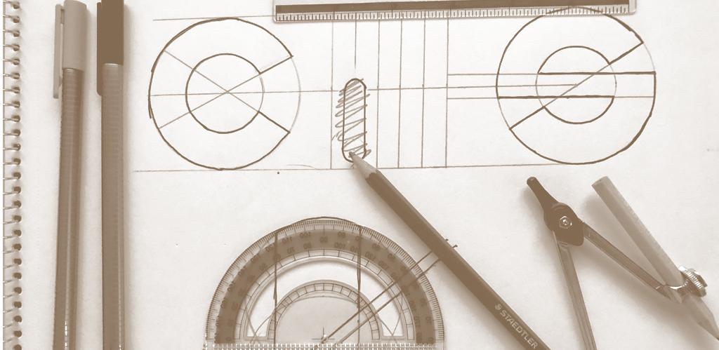 Logo Design Process – Whats Involved?