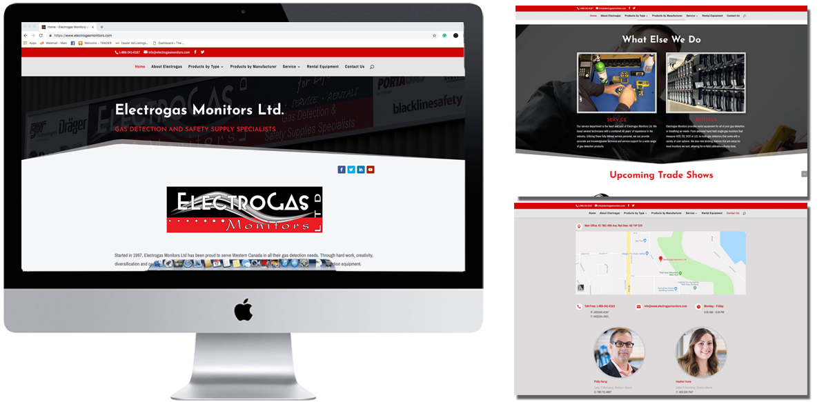 Electrogas_Monitors_Website_Design_2018_Arktos_Graphics