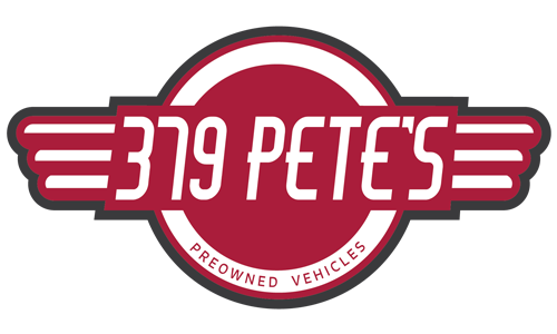 379_Petes_Inc_Logo