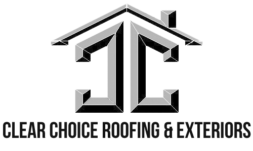 ClearChoice_Exteriors_logo