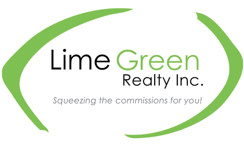Lime_Green_Realty_logo