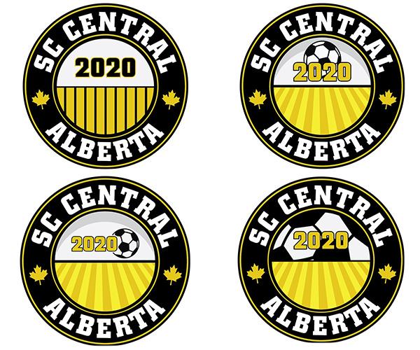Logo-Design-Concepts2-SCCentralAlberta-Arktos-Graphics-RedDeer