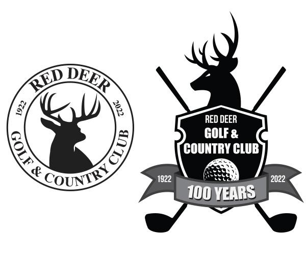 Logo-Design-Concepts4-RDGCC-Arktos-Graphics-RedDeer